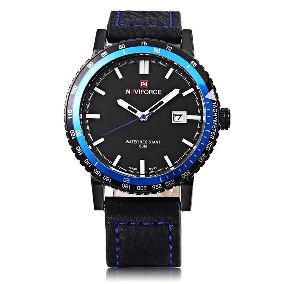 Relógio Naviforce 9048 Men