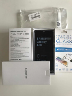 Samsung A30 Dual Sim
