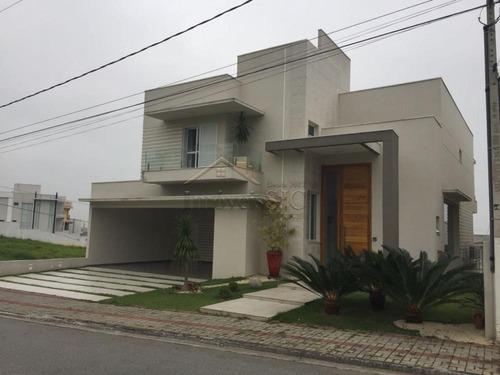 Casas - Ref: V91121