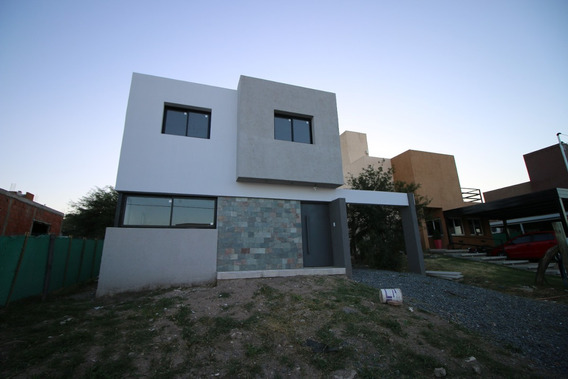 Terrazas De La Estanzuela - 3 Dormitorios Vendo Con Renta!!