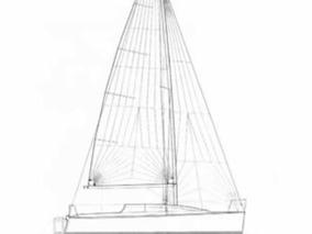 Skipper 21