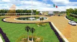 Loft En Renta O Venta A Estrenar 1 Rec Residencial Arbolada Cancun