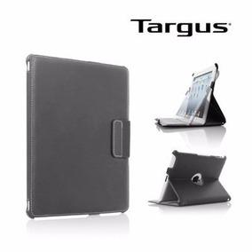 Capa Case Para iPad 3 Preta Vuscape Luxo - Targus