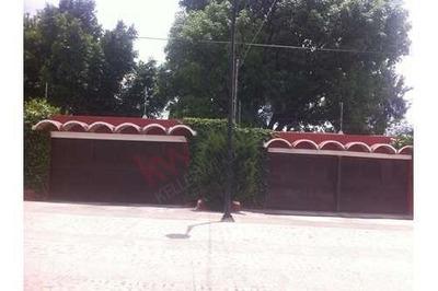 Venta De Residencia En Zona Norte, Aguascalientes, Los Vergeles (ac)