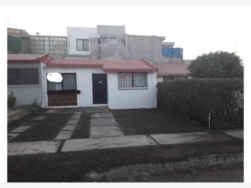 Casa Sola En Venta Fracc Nuevo San Juan