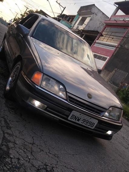 Chevrolet Omega Omega Gls 2.0