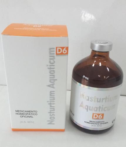 Vitamina C - L a $8