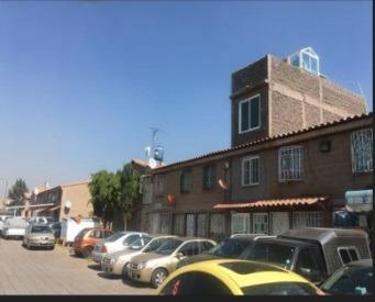 ¡aprovecha! Bonita Casa,2 Recamaras $400,000, Álvaro Obregón