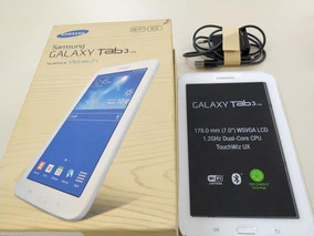 Samsung Galaxy Tab3 Lite - Tablet
