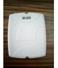 Módulo Gprs Jfl M300 - 80 Peças