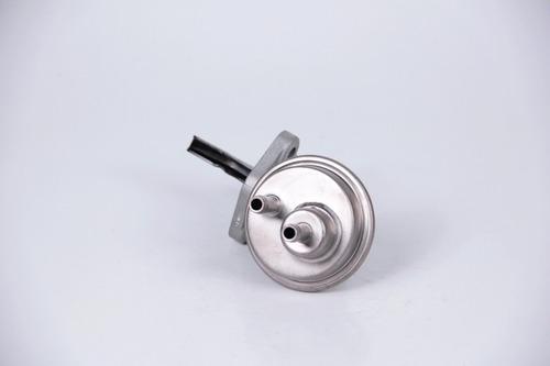 Imagem 1 de 1 de Bomba Combustivel Brosol Elba 01/89 12/94 Pick'up Lx 1600