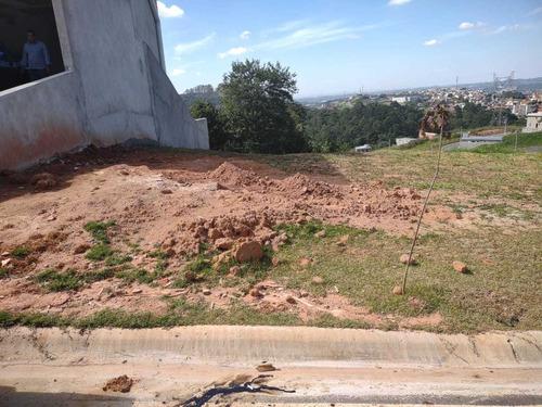 Imagem 1 de 4 de Terreno À Venda, Jardim Do Rio Cotia, Cotia, Sp - Sp - Te0003_mli