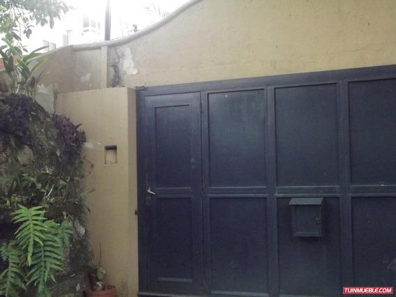 Los Palos Grandes Casas En Alquiler 2000$