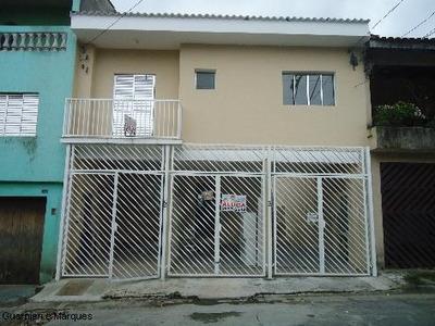 Casa Na Vila Rio De Janeiro - Loc9