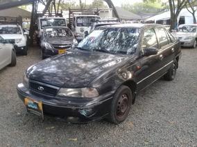 Daewoo Cielo 1995