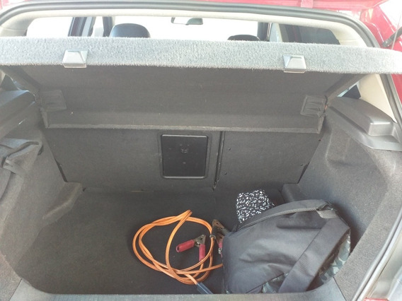 Chevrolet Vectra Gt Vectragt2.0 Completo