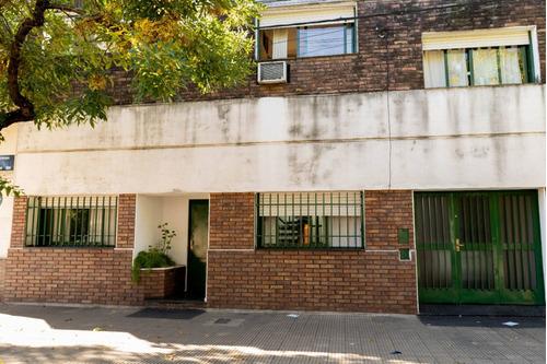 Se Vende Casa 3 Dormitorios Con Patio Y Parrillero