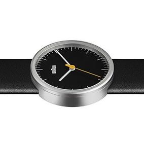 78a3ab067c67 Relojes De Pulsera Para Mujer Relojes Bn0021bkbkl Braun