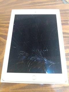 iPhone iPad Air 2 128gb