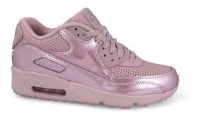 Nike Air Max 90 Candy Drip Zapatillas Lavanda en Mercado