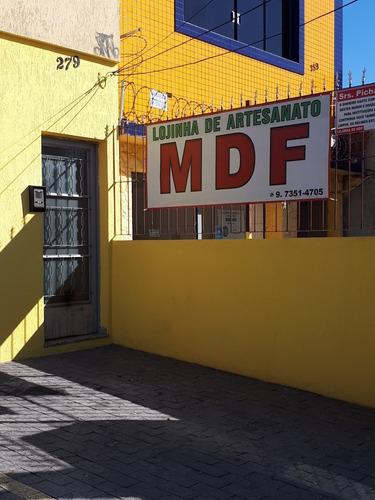 Loja Mdf Artesanato