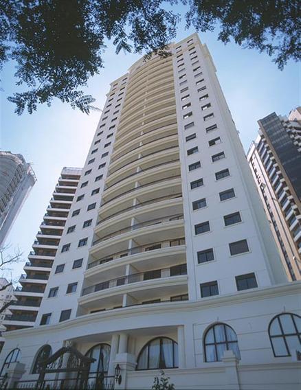 Apartamento 111m² Com 3 Suítes 2 Vagas, Vila Progresso