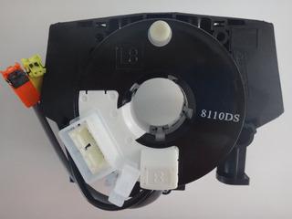 Cintilla Airbag Y Pito De Nissan Tiida