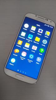 Samsung Galaxy S4 Gt-i9500 (sem Wifi)