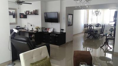 Se Vende Apartamento En Alto Prado Remodelado