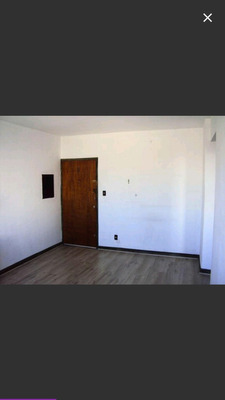 Sala Comercial Em Pinheiros 52m Condomínio Baixo