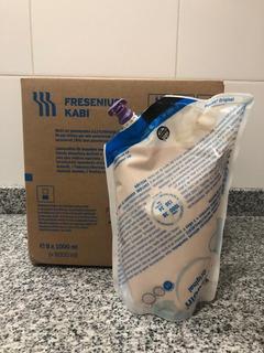 Fresubin Original Easybag 1000ml Alimento Enteral