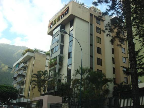 Apartamentos En Venta Los Palos Grandes Chacao 20-15095