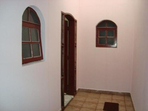 Casa Residencial À Venda, Jardim Residencial Itaim, Itu. - Ca0602