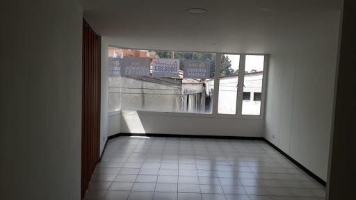 Apartamento En Arriendo Palermo 279-12596