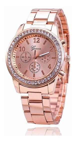 Reloj Relojes Vintage Diseños, Moda, Mayoreo, Proveedor