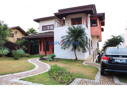 Casa À Venda Em Moinho De Vento - Ca265828