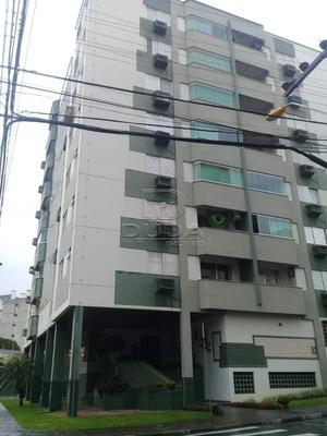 Apartamento - Centro - Ref: 26111 - V-26111