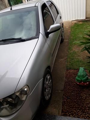 Fiat Palio 2010 1.0 Elx Flex 5p