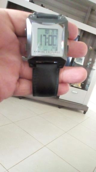 Relógio Armani Exchange Ax1133 Original