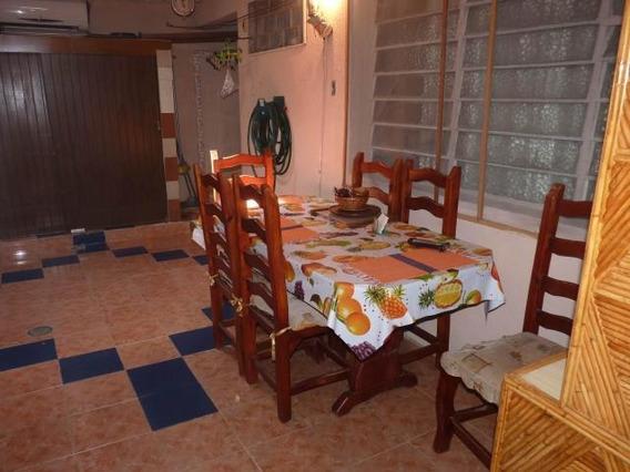 Casa En Venta Las Acacias Maracay Mls 20-14145 Jd
