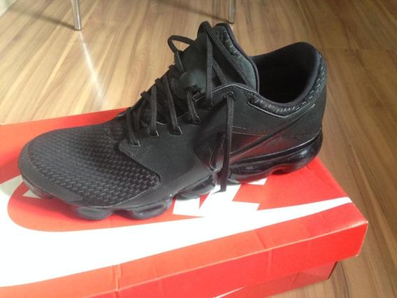 Nike Tenis Preto
