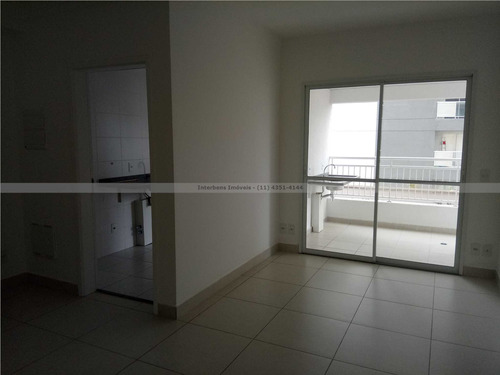 Imagem 1 de 9 de Apartamento - Centro - Sao Bernardo Do Campo - Sao Paulo    Ref.:  - 04469