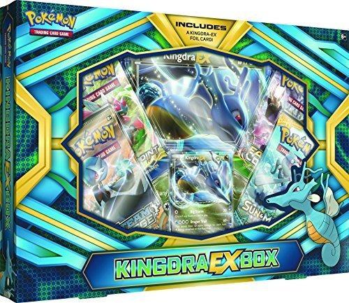 Pokemon Tcg: Lycanroc-gx Caja De Juego De Cartas