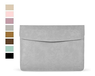 Kalidi Funda Para Portatil Para Macbook Air 13 Pulgadas / Ma