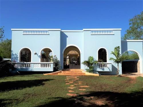 Casa En Venta Casa Azul, La Ceiba Ii
