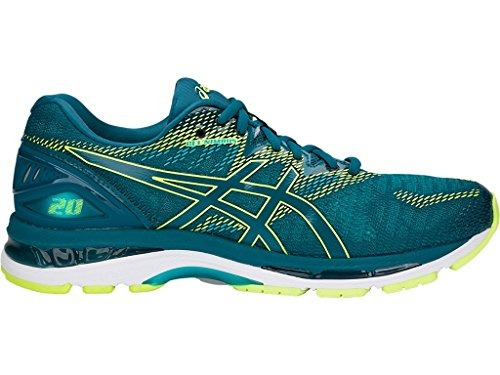 Zapatillas Asics Mens Gel-nimbus 20