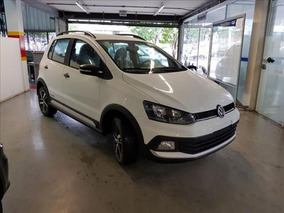 Volkswagen Fox 1.6 Msi 2019 - 0km - Racing Multimarcas