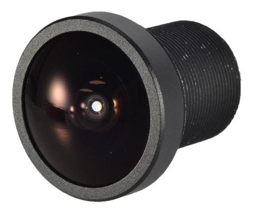 Lente 170º Para Camaras Sony Action Cam