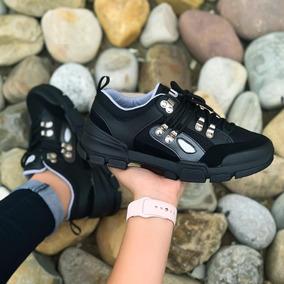0531ba8d9 Gucci Zapatos - Ropa y Accesorios en Mercado Libre Colombia