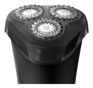 Afeitadora S1520/42 2en1 Recargable Philips
